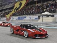 Ferrari-FXX-K-13