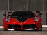Ferrari-FXX-K-3