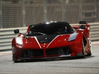 Ferrari-FXX-K-4