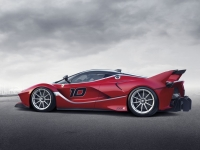 Ferrari-FXX-K-8