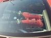 regali-ideali-ferrari-f430-motore-2