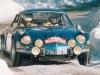 renault-alpine-a110-berlinette