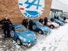 renault-alpine-a110-rallye-di-montecarlo-storico_0