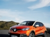 renault-captur-fronte-laterale-sinistro