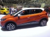 renault-captur-ginevra-2013-laterale