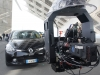 renault-clio-costume-national-spot