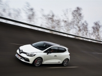 Renault-Clio-RS-EDC-Trophy-1