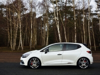 Renault-Clio-RS-EDC-Trophy-10