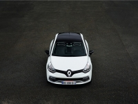 Renault-Clio-RS-EDC-Trophy-14