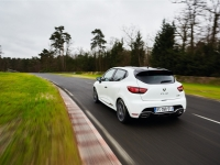 Renault-Clio-RS-EDC-Trophy-15