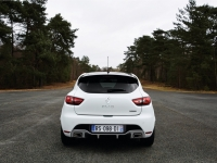 Renault-Clio-RS-EDC-Trophy-2