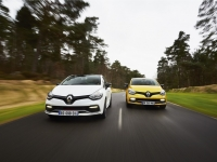 Renault-Clio-RS-EDC-Trophy-4