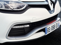 Renault-Clio-RS-EDC-Trophy-5