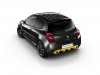Renault-Clio-RS-Red-Bul-Racing-RB7-Dietro
