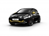 Renault-Clio-RS-Red-Bul-Racing-RB7