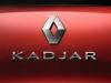 Renault-Kadjar-12