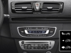 renault-megane-berlina-console-centrale
