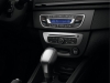 renault-megane-coupe-cabriolet-05