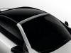 renault-megane-coupe-cabriolet-06