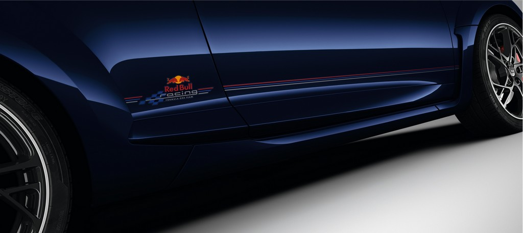 image renault-megane-rs-red-bull-racing-rb8-logo-jpg