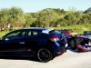 renault-megane-rs-red-bull-racing-rb8-e-formula-1