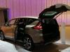 Renault-Nuova-Espace-LIVE-10
