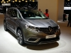 Renault-Nuova-Espace-LIVE-12