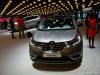 Renault-Nuova-Espace-LIVE-2
