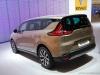Renault-Nuova-Espace-LIVE-7