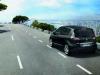 renault-scenic-xmod-race-retro