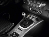 Renault-Scenic-XMOD-Cambio
