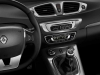 Renault-Scenic-XMOD-Console