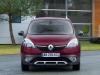 Renault-Scenic-XMOD-Davanti