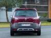 Renault-Scenic-XMOD-Dietro