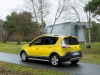 Renault-Scenic-XMOD-Gialla-Dietro