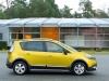 Renault-Scenic-XMOD-Gialla-Lato