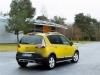 Renault-Scenic-XMOD-Gialla-Tre-Quarti-Posteriore