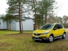 Renault-Scenic-XMOD-Gialla-Tre-Quarti