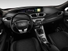 Renault-Scenic-XMOD-Interni