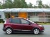 Renault-Scenic-XMOD-Lato