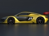 Renault-Sport-RS01-1