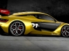 Renault-Sport-RS01-10