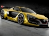 Renault-Sport-RS01-11