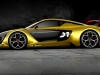 Renault-Sport-RS01-12