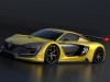 Renault-Sport-RS01-3