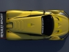 Renault-Sport-RS01-4