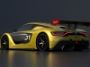 Renault-Sport-RS01-5