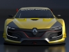 Renault-Sport-RS01-6