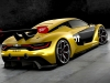 Renault-Sport-RS01-9