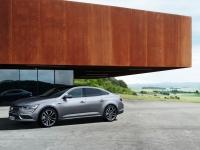 Renault-Talisman-10